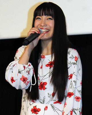 劇中バンドでMステ生出演に坂口健太郎「どうしよう」もmiwaは「タモリさんに何か聞くの?」