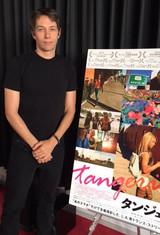 全編スマホ撮影、LAのマイノリティ描いた「タンジェリン」監督のインディペンデント魂