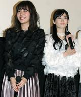 元NMB門脇佳奈子、同期・上西恵の美乳を絶賛「めちゃくちゃきれいで大きさも完璧」