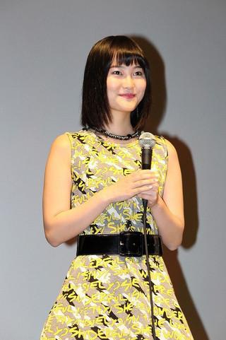劇団EXILE・佐藤寛太、「イタキス」第2弾は「キャストも登場人物と一緒に成長してます」