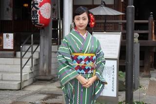 木南晴夏、河合美智子の病状回復に安堵の表情「本当に安心しました」