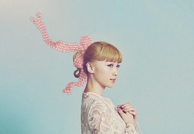 永野芽郁主演「ひるなかの流星」主題歌はDream Amiの「はやく逢いたい」!