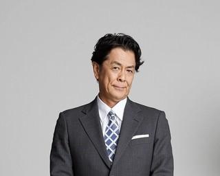 坂本浩一監督が実写化のこだわりを熱弁!「破裏拳ポリマー」特別映像&キャスト発表