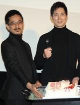 小林聖太郎 - 映画.com