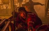 あの大事故はこうして起こった!M・ウォールバーグ「バーニング・オーシャン」特別映像
