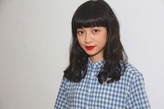 注目の美女ヤオ・アイニン、初主演作「恋愛奇譚集」で見せたとびきりの透明感