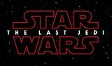「スター・ウォーズ」エピソード8邦題は「最後のジェダイ」に!赤く煌くロゴの意味とは?
