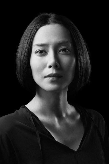 中谷美紀&井上芳雄、三島由紀夫の傑作戯曲「黒蜥蜴」で舞台初共演!