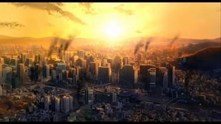韓国のゾンビ映画「新感染 ファイナル・エクスプレス」の序章を描くアニメが今秋公開!