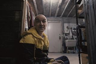 【全米映画ランキング】シャマラン監督「スプリット」がV3 「Rings」は2位デビュー
