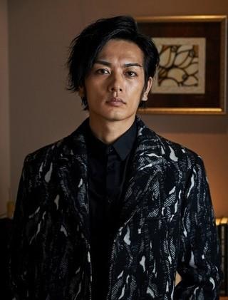 久保田悠来、実写「トモダチゲーム」に出演!人気YouTuberの参戦も発表