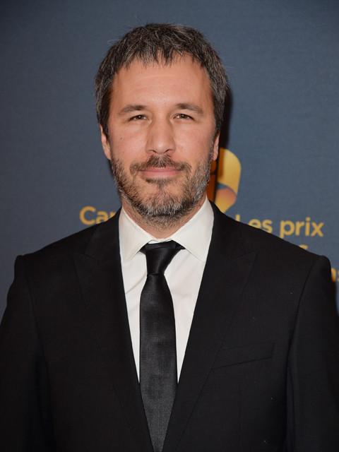 「デューン 砂の惑星」再映画化にドゥニ・ビルヌーブ監督が正式決定
