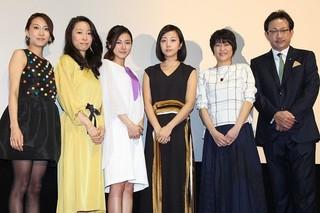 石川・中能登町の町制10周年記念事業として製作「ママ、ごはんまだ?」