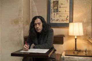「ピース」又吉直樹、待望の第2作は恋愛小説 「新潮」4月号に掲載
