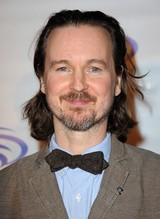 米ワーナー、ベン・アフレック主演「バットマン」監督をマット・リーブスにオファー