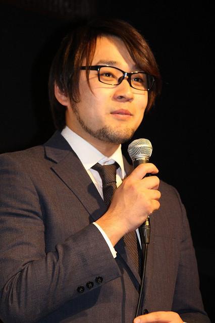 及川奈央、結婚生報告に拍手喝さい 映画で白無垢姿披露も「最初で最後」 - 画像5
