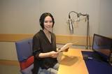 中谷美紀、T・マリック監督作「ボヤージュ・オブ・タイム」でナレーションを担当