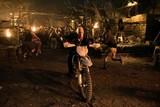 V・ディーゼル×D・イェンが密林&水上で高速バイクチェイス!「トリプルX 再起動」本編映像入手