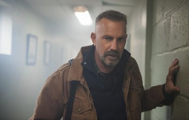 「クリミナル」監督、ケビン・コスナーにあえて悪役をやらせた理由とは?特別映像で明かす