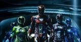 ハリウッド版「スーパー戦隊」の合体ロボ!「パワーレンジャー」血沸き肉踊る予告完成
