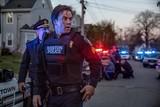 爆弾テロでボストン大混乱!M・ウォールバーグ「パトリオット・デイ」特報を先行入手