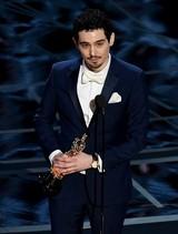 【第89回アカデミー賞】「ラ・ラ・ランド」のデイミアン・チャゼルが監督賞! 最年少記録を86年ぶりに塗り替え