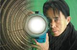 吉田大八監督「美しい星」の劇中歌は80年代の伝説・平沢進の名曲「金星」