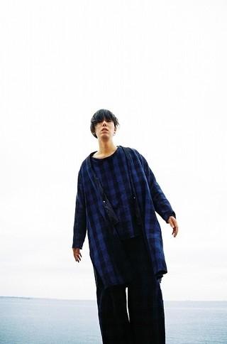 「RADWIMPS」野田洋次郎、ドラマ初出演&初主演!謎の美女5人と暮らす小説家役に