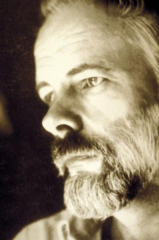 フィリップ・K・ディックの短編を原作にしたアンソロジーシリーズ、米Amazon獲得