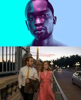 ロンドンの映画館がイタズラ!「ムーンライト」上映前に「ラ・ラ・ランド」映像流す