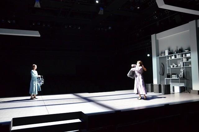 優香と夫婦役で段田安則が上機嫌 三谷幸喜は「こんなに楽しそうなの初めて見た」 - 画像9
