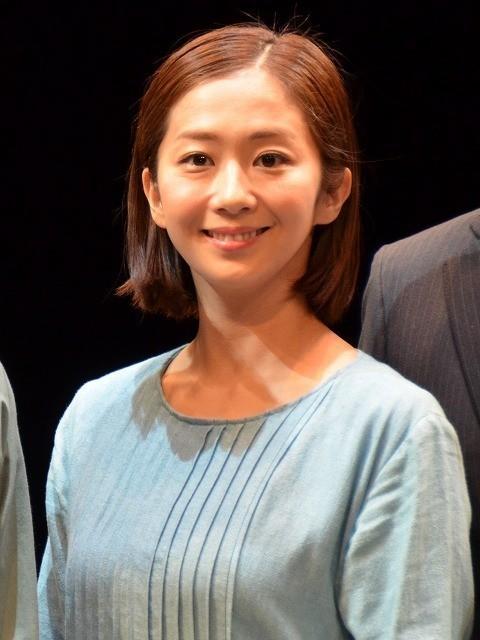 優香と夫婦役で段田安則が上機嫌 三谷幸喜は「こんなに楽しそうなの初めて見た」 - 画像5