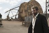 【全米映画ランキング】「ウルヴァリン」3部作最終章「ローガン」が大ヒットスタート
