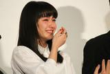 「ReLIFE」平祐奈、高校卒業記念のサプライズに感涙&大学合格を報告