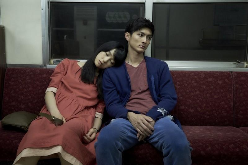 初音映莉子×高良健吾主演!角田光代「月と雷」を安藤尋監督が映画化