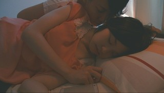 野本梢監督「私は渦の底から」が第9回ちば映画祭で上映決定