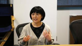「モアナ」日本人クリエイターが語る、ディズニー・アニメーション・スタジオで働くということ