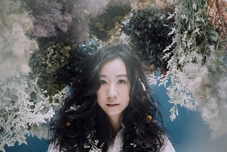 「RADWIMPS」野田洋次郎初主演ドラマ「100万円の女たち」主題歌はコトリンゴ!
