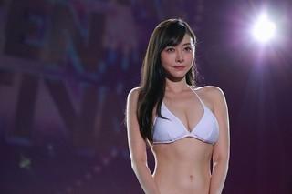 杉原杏璃の自伝を映画化「...and LOVE」4月7日から台湾で公開決定