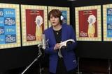 宮野真守「SING」で2役を演じわけ!美声を響かせる本編シーン&インタビュー映像公開