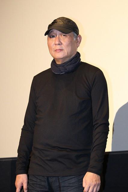 チャン・チェン、親友・妻夫木聡の日本アカデミー賞戴冠を祝して爆笑アイテム贈呈 - 画像2