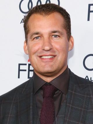 「テッド」プロデューサー、Netflixの映画部門のトップに招へい