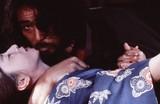 """故鈴木清順監督の追悼企画「ツィゴイネルワイゼン」含む""""浪漫3部作""""が放送"""