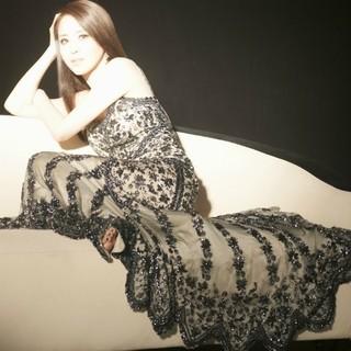 松田聖子がジャズアルバム「SEIKO JAZZ」3・29発売