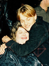 「ギルバート・グレイプ」女優死去 ディカプリオ「最高の母親」
