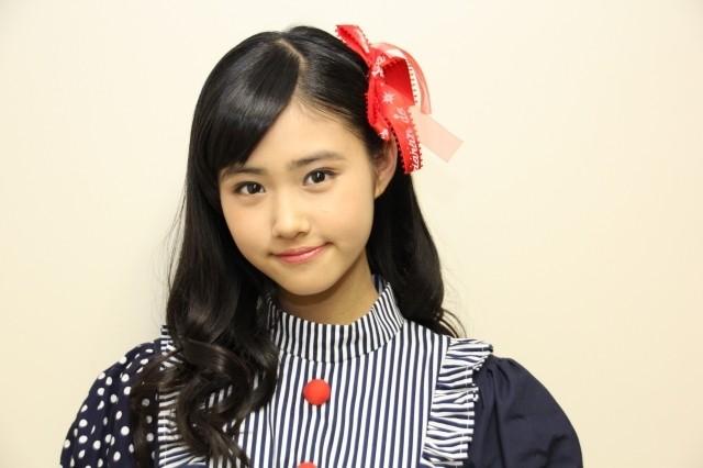 原菜乃華、新たな注目女優の誕生 初主演「はらはらなのか。」で得た自信と意欲