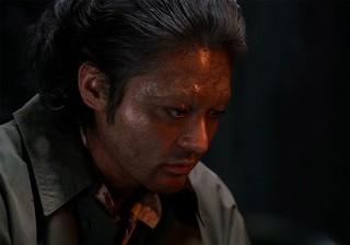 山田孝之「ジョジョ」最凶の殺人鬼の役作りは「いろいろな殺し方をずっと考えていた」