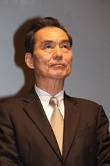 京 三 長塚