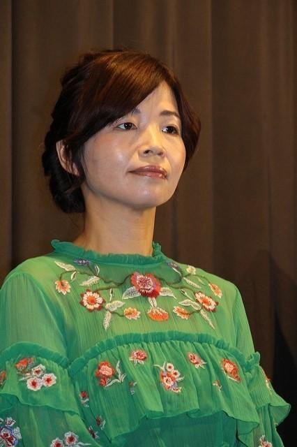 伊藤淳史「ねこあつめの家」初日に登場の大久保佳代子をチクリ「来られる分量じゃない」