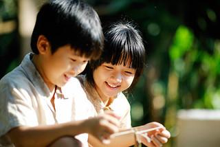 ベトナムの新鋭による詩情豊かな青春映画 「草原に黄色い花を見つける」8月公開